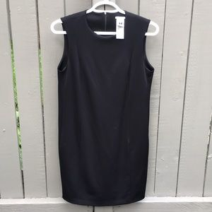 Wolford Little Black Dress Size 6